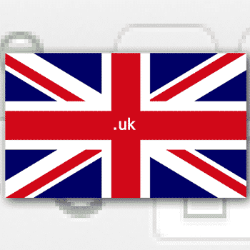uk-domains