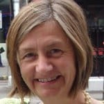 Paula McGivern profile photo