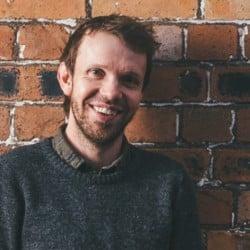 Sam Shaw Profile photo