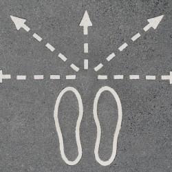 DSC_0390_decision_path