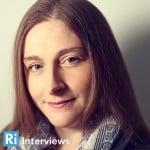 Rebecca Wild profile photo