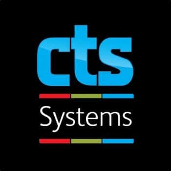 CTS Systems logo