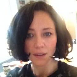 Helen Creese profile