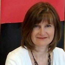 Sue Smiths Profile