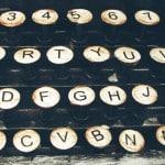 typewriter_aki