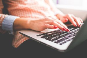 Is blogging worth the effort? Three reasons it is worth the slog and how it benefits your marketing
