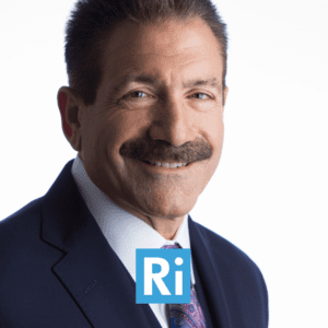 Founder and CEO of 3Sixty Management Services Rocky Romanella [Interview]