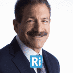 Founder and CEO of 3Sixty Management Services Rocky Romanella