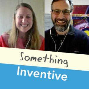 58: Genevieve Brading, Crowdfunding