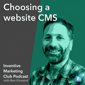 8_Choosing a website CMS_thumb