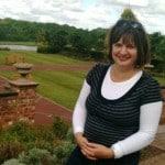 Alison Cameron profile photo