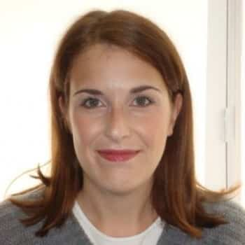 Deborah Tuffley profile photo