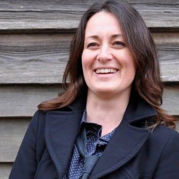 Philippa Robberts profile photo