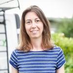 Amy Watkins profile photo